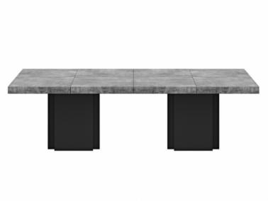 Temahome DUSK 002 table
