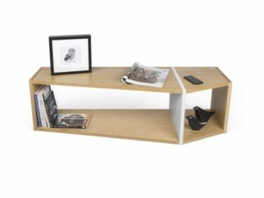 Temahome ONE - shelving unit