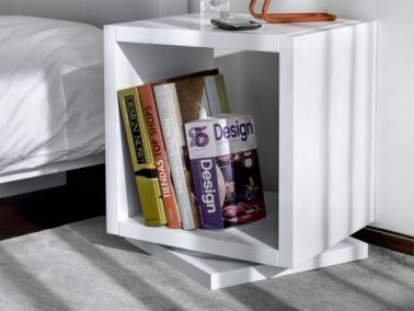 Temahome SHELL mini storage