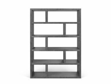 Temahome DUBLIN HIGH Shelving unit