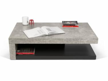 Temahome DETROIT coffee table
