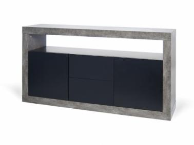 Temahome DETROIT sideboard