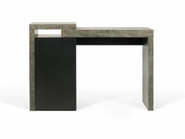 Temahome DETROIT desk
