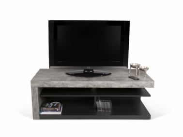 Temahome DETROIT TV unit
