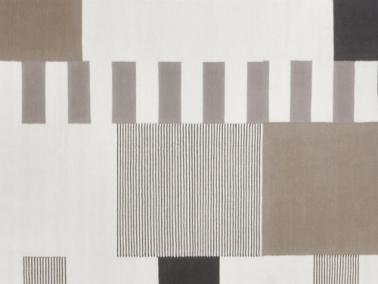 Linie Design GRAPHIC rugs
