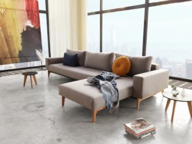 Innovation IDUN LOUNGER sofa