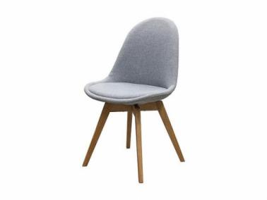 Tenzo DONNA BESS chair