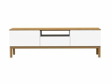 Tenzo PATCH TV unit