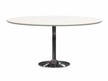 Tenzo TEQUILA dining table