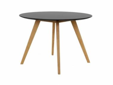 Tenzo BESS round table