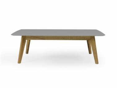 Tenzo BESS coffee table