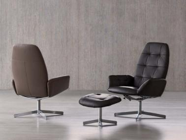 Theca FANO Chair