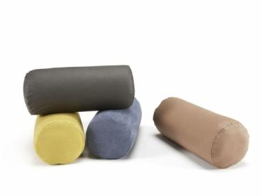 Innovation ROLL cushions