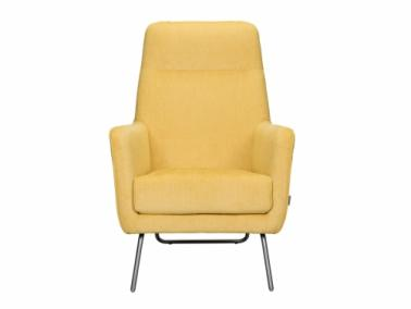 Furninova LAFAYETTE high armchair