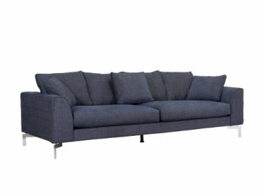 Furninova BLUES NIGHT module sofa