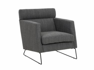 Furninova DEGANO armchair