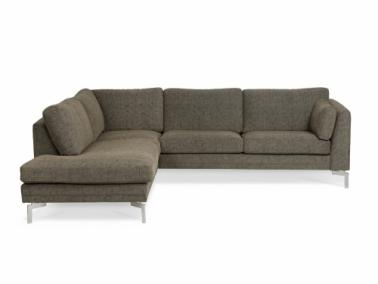 Furninova AVIGNON module sofa