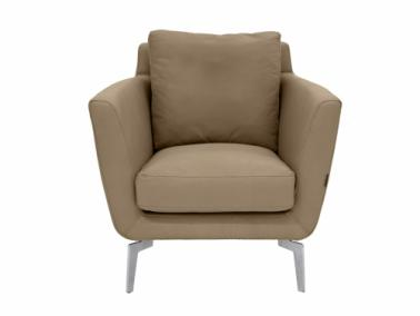 Furninova DAPHNE armchair