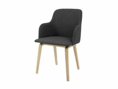 Tenzo MARY chair