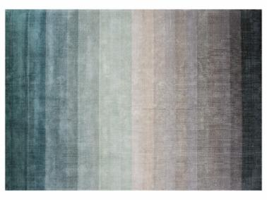 Linie Design COMBINATION rug - jade