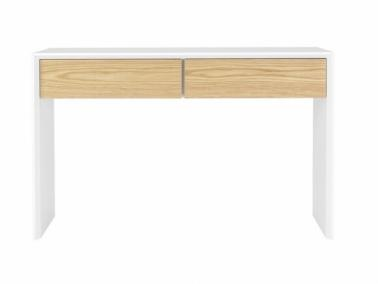 Tenzo PROFIL console table
