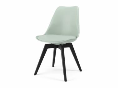 Tenzo GINA BESS chair