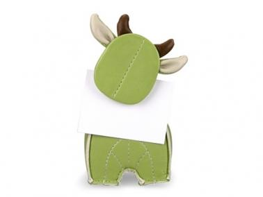 Züny COW card holder