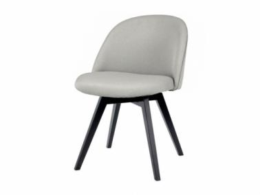 Tenzo ALLY BESS chair