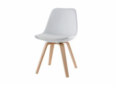 Tenzo GRACE ELLA plastic chair