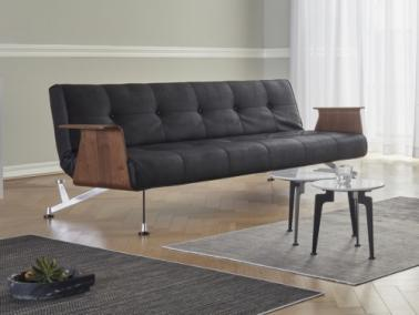 Innovation CLUBBER sofa