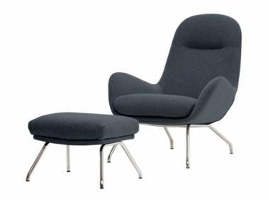 Theca ALBI Chair