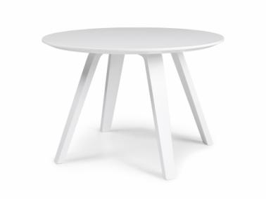 Tenzo LOLA coffee table