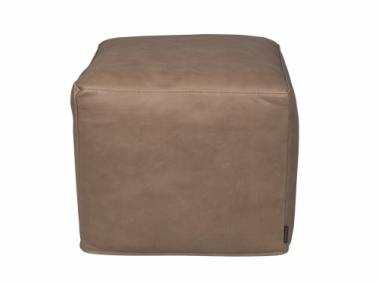 Furninova PRALINE pouf