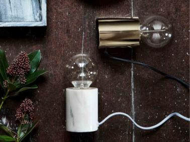 Frandsen BRISTOL table lamp