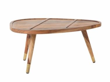 Dutchbone SHAM set of tables