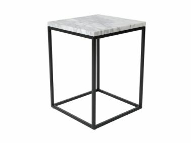 Zuiver MARBLE POWER table