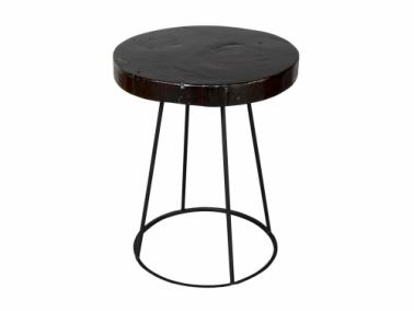 Dutchbone KRATON side table