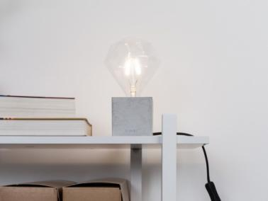Zuiver BOLCH table lamp