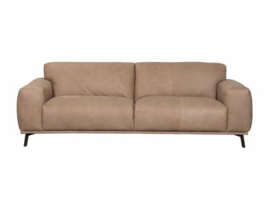 Furninova TRACY 3 seater sofa