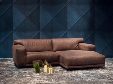 Furninova TREVI sofa