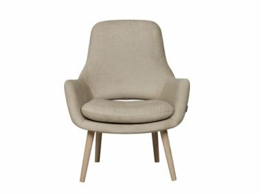 Furninova BOWERY armchair