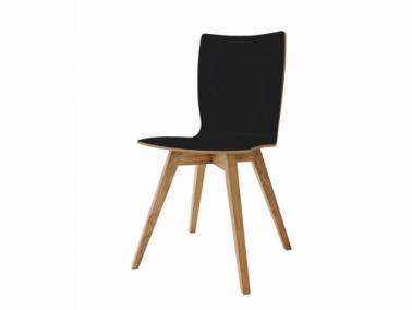 Hülsta NOW! S 20-3 chair