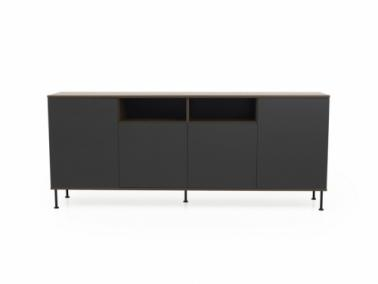 Tenzo DAXX long sideboard
