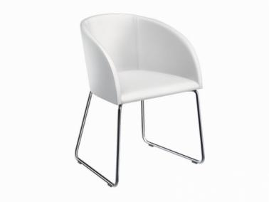 Hülsta NOW! S19-1 dining chair