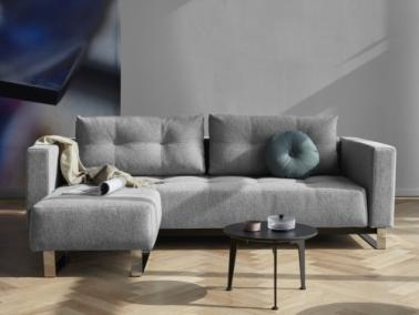 Innovation CASSIUS DELUXE sofa
