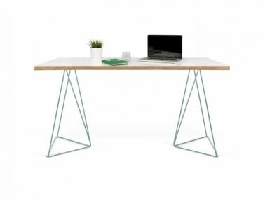 Temahome FLOW working desk