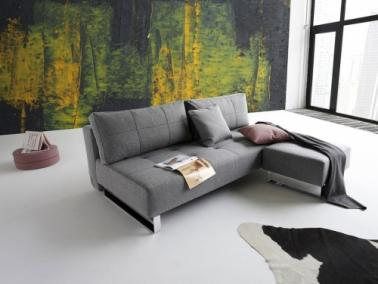 Innovation SUPREMAX DELUXE EXCESS LOUNGER sofa