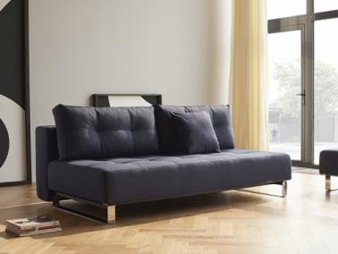 Innovation SUPREMAX DELUXE sofa