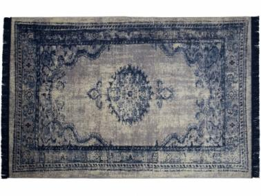 Zuiver MARVEL blue rug
