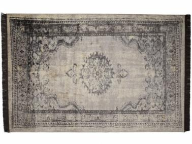 Zuiver MARVEL grey rug